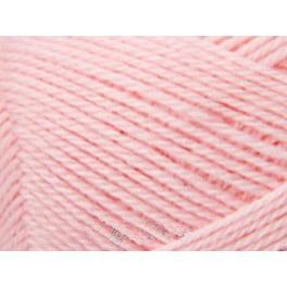 0333_pink