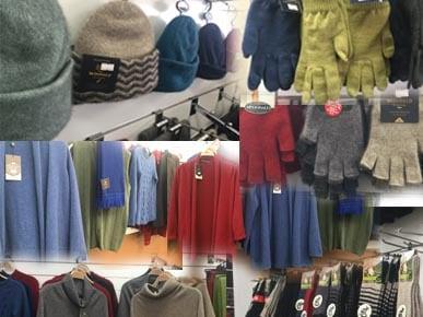 ShopFrontKnitwear