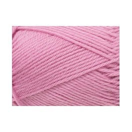 berry-dreamtime-4-ply
