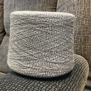Marled Cotton Sock Yarn