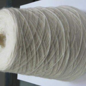 Merino Superwash Sock Yarn 80/20 Merino Nylon 1kg Cones x 2 = 2 kilos