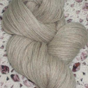 Possum Merino sock Yarn 1 kilo